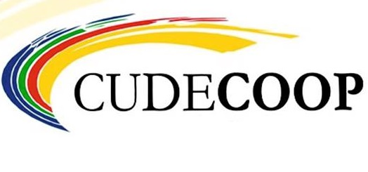 CUDECOOP planteó las necesidades de cambios a la nueva ministra de vivienda