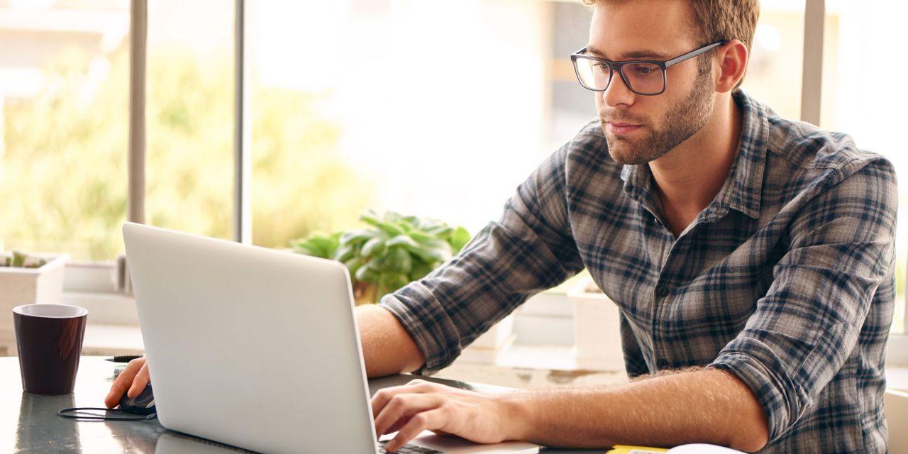 Cómo sobrellevar la cuarentena y qué medidas adoptar a la hora de trabajar en casa
