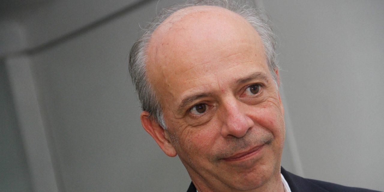 """Auditorias en el Ministerio de Defensa: """"Encontramos una inmensa automotora"""" dijo García"""