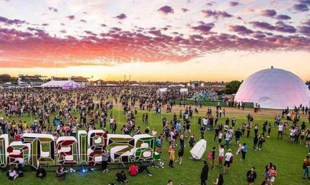 Gobierno de Buenos Aires canceló el festival Lollapalooza por riesgo de coronavirus