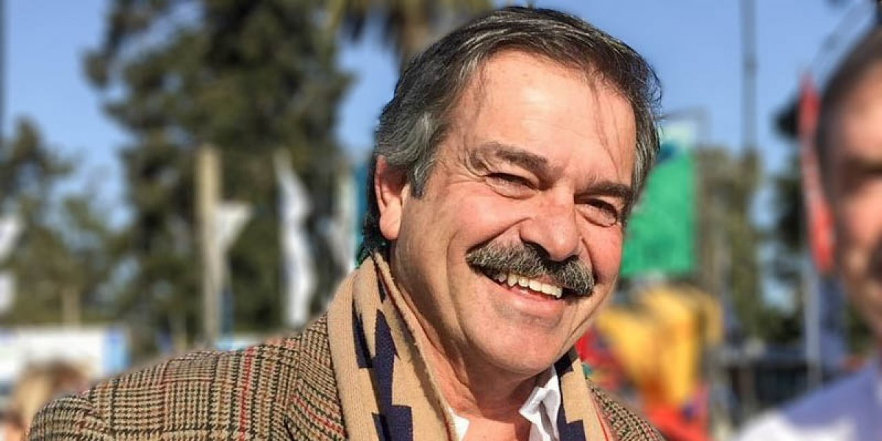 Cooperativas Agrarias Federadas se reunió con el ministro Uriarte