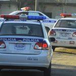 Mataron a un repartidor en un intento de rapiña