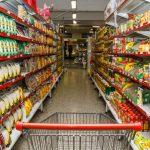 Se presentó proyecto de ley para que las grandes superficies eviten desechar sus alimentos al donarlos a ONGs