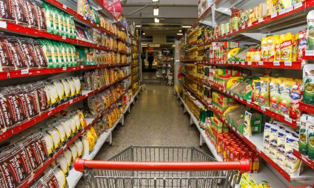 ¿Cómo impacta en Uruguay la suba de la inflación en EEUU?: la columna de Julio Carzoglio