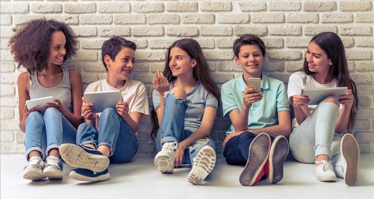 Los adolescentes y la cuarentena: ¿cómo manejar esta situación como padres?