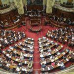 """Por unanimidad Diputados votó la creación del """"fondo coronavirus"""""""