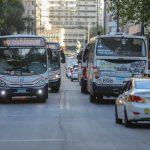Transporte en turismo: no habrá beneficios para viajes personas menores de 12 y mayores de 70 años