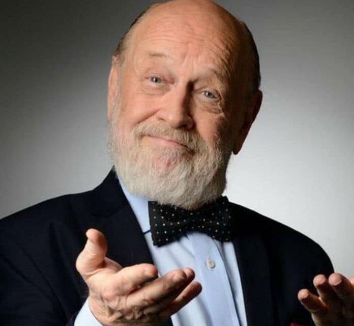 Falleció el actor y comediante Marcos Mundstock, miembro de Les Luthiers