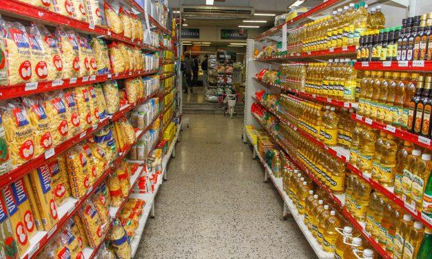La inflación y cuánto nos afecta en nuestro día a día: la columna de Julio Carzoglio