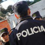 A la cárcel un hombre por cometer varios hurtos en la zona de Pinamar