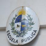 Gobierno extiende suspensión de clases en Treinta y Tres