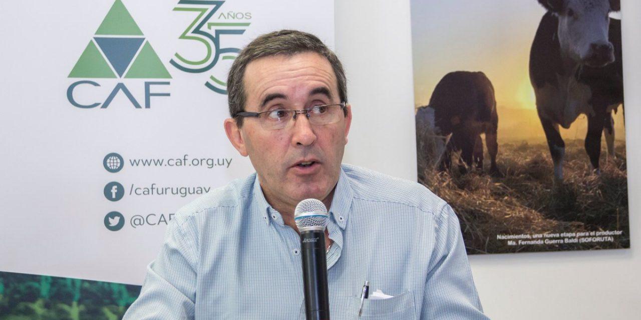 Cómo el Sector Cooperativo Rural integra el Fondo Coronavirus