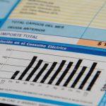 UTE advirtió de un intento estafa para extraer información de tarjetas de crédito
