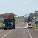 Trabajadores del transporte en contra del gobierno por eliminación del Sictrac