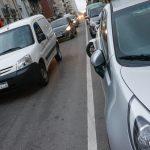 Banco de Seguros quiere que la policía fiscalice el cumplimiento del Seguro Obligatorio de Automóviles