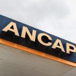 """Federación de Ancap realizará un paro """"en defensa de la empresa estatal y pública"""""""