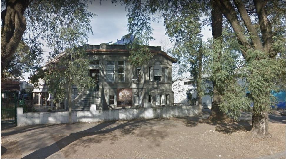 Un nuevo fallecido por Covid-19 en un residencial de Montevideo; las víctimas son 15