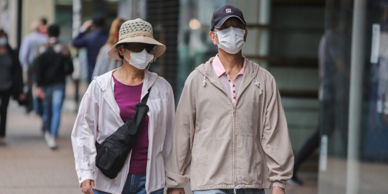 Se confirmaron 6 fallecimientos y 666 nuevos casos de Coronavirus Covid-19