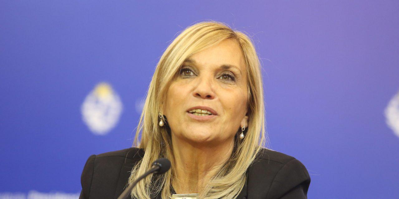 Argimón se reunió con legisladores de la coalición para armar agenda legislativa del 2021