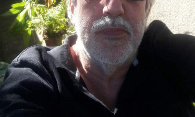 """Bouvier Galeano: """"Pienso que los desaparecidos no van a aparecer nunca"""""""