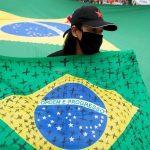 Brasil y la tragedia en la pandemia: al menos 8 millones infectados con coronavirus