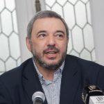 Bergara dijo que es una buena noticia que el tema de la impunidad no esté sobre la mesa de gobierno