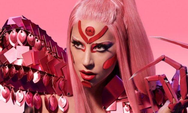 """""""Chromatica"""", el nuevo disco pop de Lady Gaga, la última temporada de Dark y todas las recomendaciones culturales para la cuarentena"""