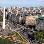 """En Argentina se preguntan quién será """"el Lacalle Pou argentino"""" de las próximas elecciones"""