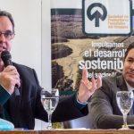 Conocé más sobre el apoyo del sector forestal al MIDES