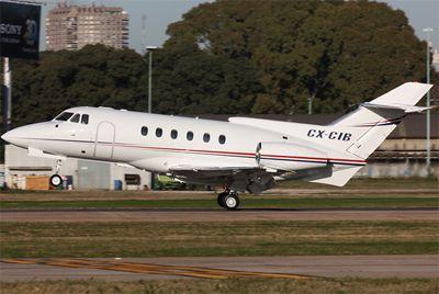 Definen detalles de la subasta del avión presidencial