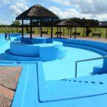 Gobierno habilitó la reapertura de centros termales en Salto y Paysandú