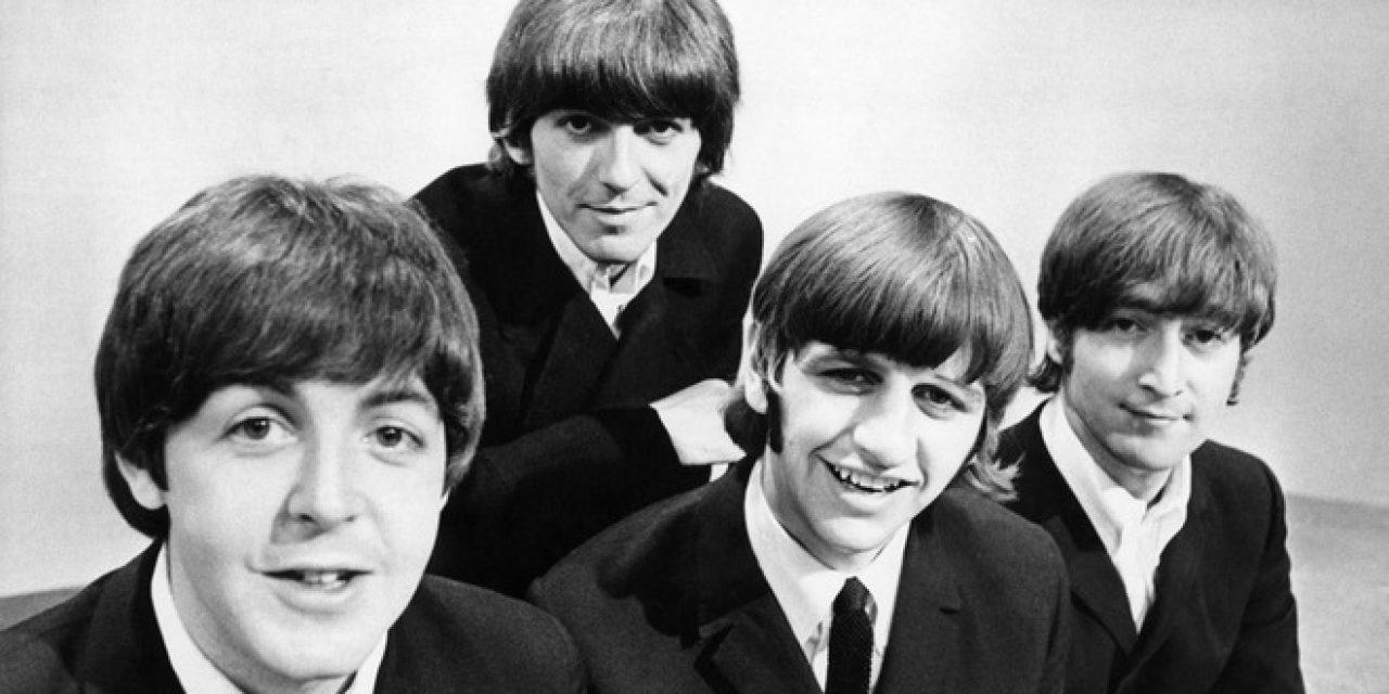 """""""Los Beatles se separaron por problemas financieros, no por una mujer"""""""