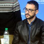 """Gerardo Núñez: dichos de Sanguinetti son de un """"grado de irresponsabilidad muy importante"""""""