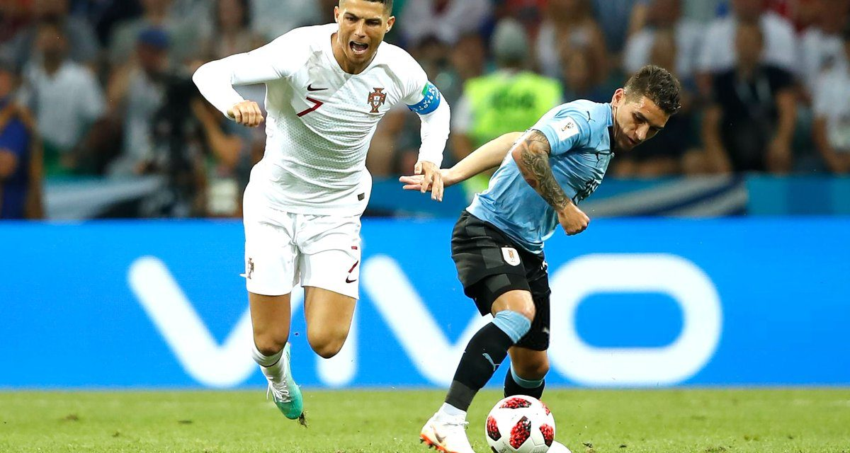 En Italia dicen que Torreira quiere irse del Arsenal