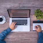 De viejas rutinas a los nuevos hábitos con creatividad
