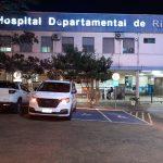 """En Rivera analizan un """"feriado quirúrgico"""" para proteger el sistema de salud"""