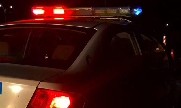 Investigan agresiones y ataques a tiros contra un cumpleaños de 15