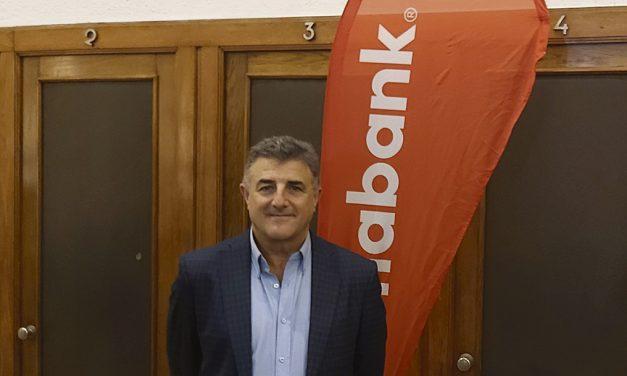 Ex Gerente de Negocios Rurales de Scotia Bank: ¿cómo fue su gestión?
