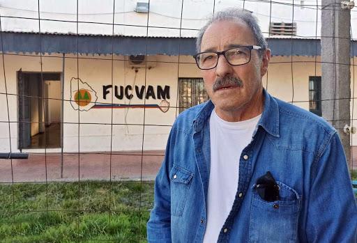 FUCVAM cumple 50 años e inaugura un espacio de eventos en su sede