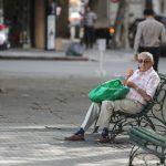 BPS exhorta a jubilados y pensionistas a no brindar datos ante posibles intentos de fraude