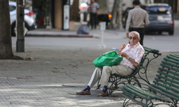 """Lo peor ya pasó: la economía """"caliente"""" y el fenómeno del """"gato muerto"""""""