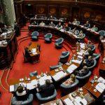 Conozca las 20 declaraciones juradas de senadores y exsenadores divulgadas por la Jutep