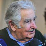"""Mujica dijo que a Lacalle """"le sobró juventud y ansiedad"""" al retirar a Talvi de su cargo"""
