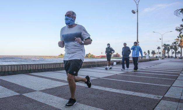 Cómo funciona la regla fiscal y cuáles son los extranjeros que busca Uruguay