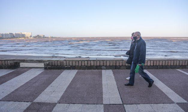 La complejidad de las jubilaciones, un debate pendiente en Uruguay
