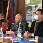 """Da Silveira: """"Nunca estuvo tan claro la importancia de la inversión en Ciencia y Tecnología"""""""