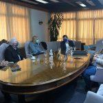 Fiscalía tras denuncias de ocupaciones ilegales en Maldonado