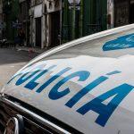 Madre e hijo fueron condenados en Tacuarembó por asfixiar y enterrar a la expareja de ella