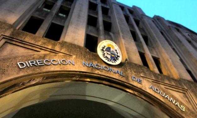 Sindicato de Aduanas demandará al Estado por cifra millonaria