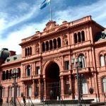 En Argentina, todo resfrío es coronavirus hasta que se demuestre lo contrario